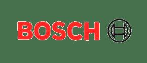 290_125_Bosch_2-min