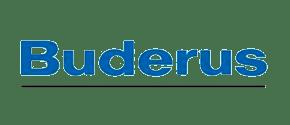 290_125_Buderus_2-min